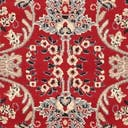 Link to Red of this rug: SKU#3119197