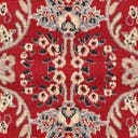 Link to Red of this rug: SKU#3123502