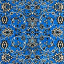 Link to Dark Blue of this rug: SKU#3134498
