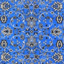Link to Dark Blue of this rug: SKU#3128773