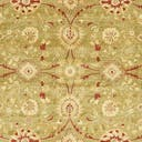 Link to variation of this rug: SKU#3129413
