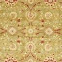 Link to Light Green of this rug: SKU#3129424