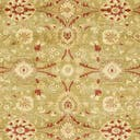 Link to Light Green of this rug: SKU#3129415