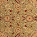Link to Light Green of this rug: SKU#3129417
