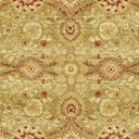 Link to Light Green of this rug: SKU#3134534