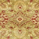 Link to Light Green of this rug: SKU#3129419