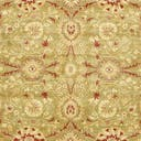 Link to Light Green of this rug: SKU#3129420