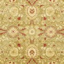 Link to Light Green of this rug: SKU#3129432