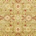 Link to Light Green of this rug: SKU#3129454