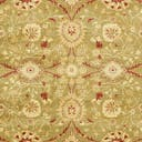 Link to Light Green of this rug: SKU#3129455