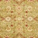 Link to Light Green of this rug: SKU#3129422