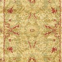 Link to Light Green of this rug: SKU#3134548