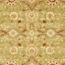 Link to Light Green of this rug: SKU#3129434