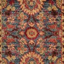 Link to Blue of this rug: SKU#3134548