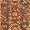 Link to Light Brown of this rug: SKU#3134548