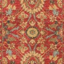Link to Red of this rug: SKU#3134548