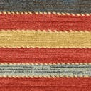 Link to Multicolored of this rug: SKU#3134553