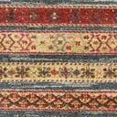 Link to variation of this rug: SKU#3134557
