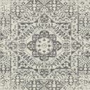 Link to Beige of this rug: SKU#3134563