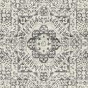 Link to Beige of this rug: SKU#3137222