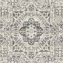 Link to Beige of this rug: SKU#3132766