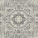 Link to Beige of this rug: SKU#3137223