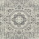 Link to Beige of this rug: SKU#3132763