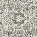 Link to Beige of this rug: SKU#3137224