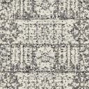 Link to Beige of this rug: SKU#3132776