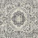 Link to Beige of this rug: SKU#3134568