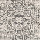 Link to Beige of this rug: SKU#3132778