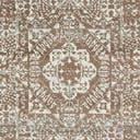 Link to Light Brown of this rug: SKU#3137224