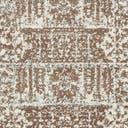 Link to Light Brown of this rug: SKU#3137225