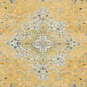 Link to variation of this rug: SKU#3134579