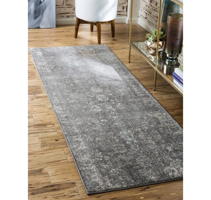 Image of 2' 2 x 6' Heritage Runner Rug