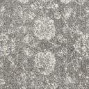 Link to Dark Gray of this rug: SKU#3134595