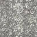 Link to Dark Gray of this rug: SKU#3134596