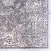 8' 4 x 8' 4 Heritage Square Rug thumbnail