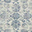 Link to Beige of this rug: SKU#3134591