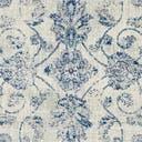 Link to Beige of this rug: SKU#3134592
