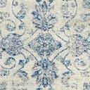 Link to Beige of this rug: SKU#3134601