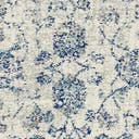 Link to Beige of this rug: SKU#3134595