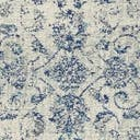 Link to Beige of this rug: SKU#3134596
