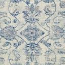 Link to Beige of this rug: SKU#3134597