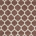 Link to Brown of this rug: SKU#3120027
