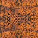 Link to Terracotta of this rug: SKU#3134662