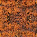 Link to Terracotta of this rug: SKU#3134708