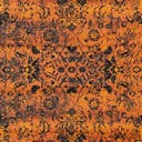 Link to Terracotta of this rug: SKU#3134637