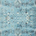 Link to Blue of this rug: SKU#3134662