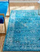 122cm x 183cm Istanbul Rug thumbnail